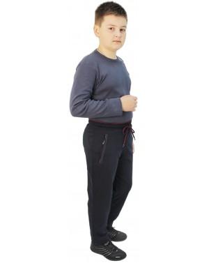Брюки трикотаж подросток Tagerton
