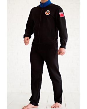 Спортивный костюм Гагарин
