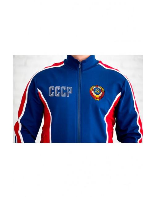 Костюм Олимпиада 80 Moscow