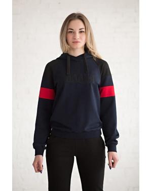 Спортивный костюм: Россия, женский