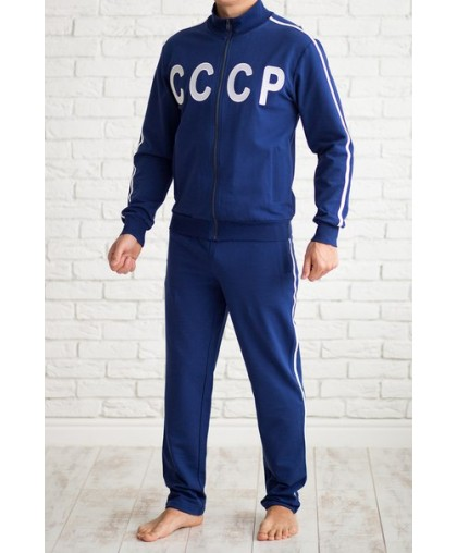 СПОРТИВНЫЕ КОСТЮМЫ СССР .