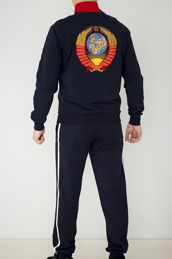 птицы фото спортивный костюм ссср москва спасский, десятый чемпион