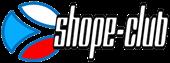 shope-club
